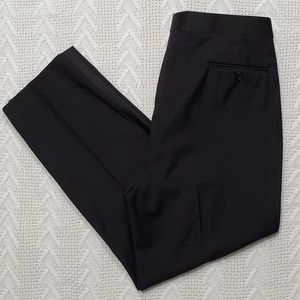 Brooks Brothers 1818 Madison Dress Pants